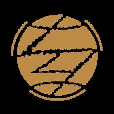 TomQuadrat Logo